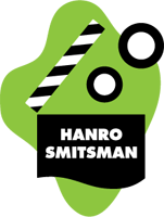 hi_hanro_smitsman