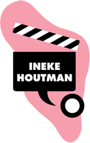 ineke houtman