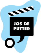 hi_jos_de_putter