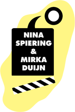 hi_nina_spiering