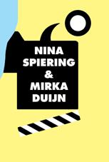 hi_nina_spiering